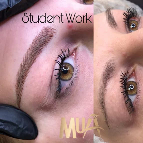microblading before and after 4